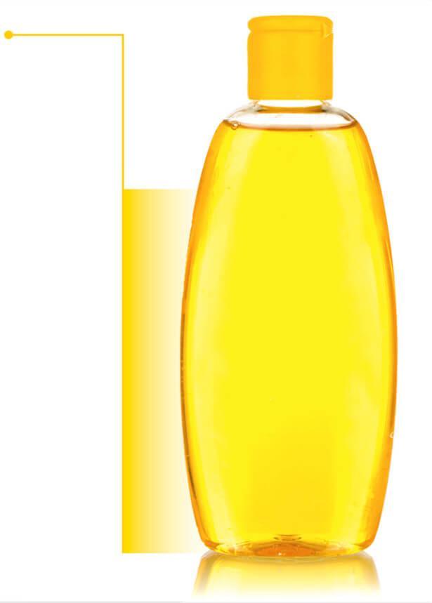 Johnsons baby bottle ninety percent