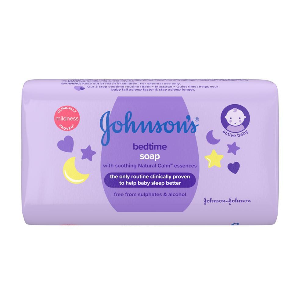 bedtime šampon